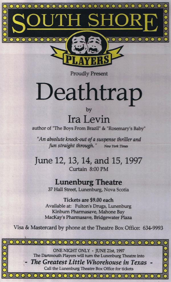 deathtrap-poster