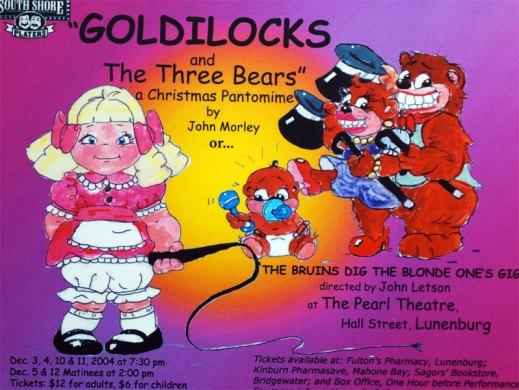 goldilocks-poster