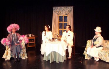 importance-of-being-earnest-4