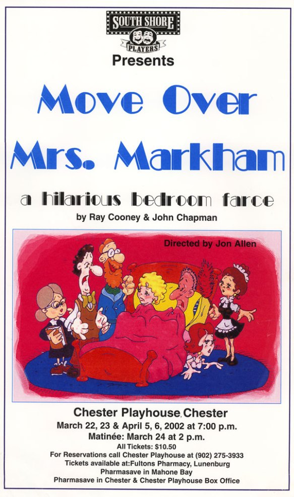 move-over-mrs-markham-poster