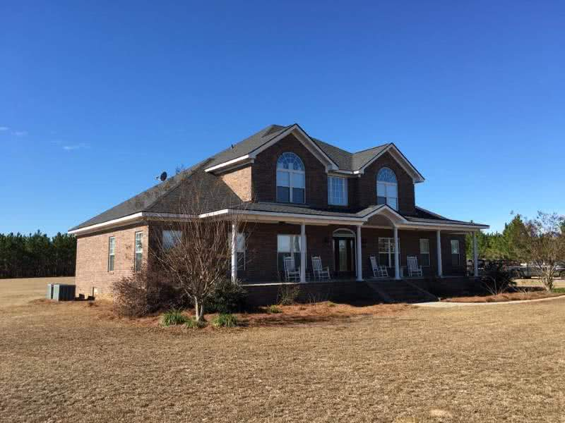 Roof Repairs Roofing Contractors Nashville Midsouth Construction