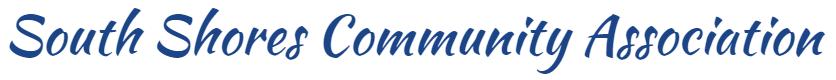 SSCA name logo