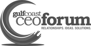 https://www.gulfcoastceoforum.com/