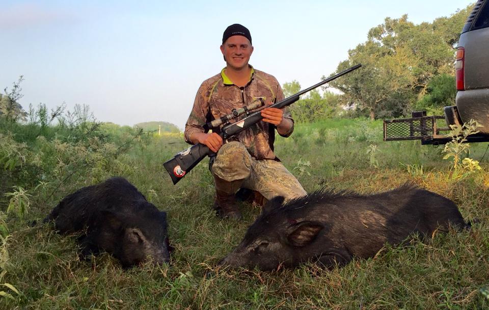 Hogs2015-03