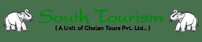 South Tourism Blog