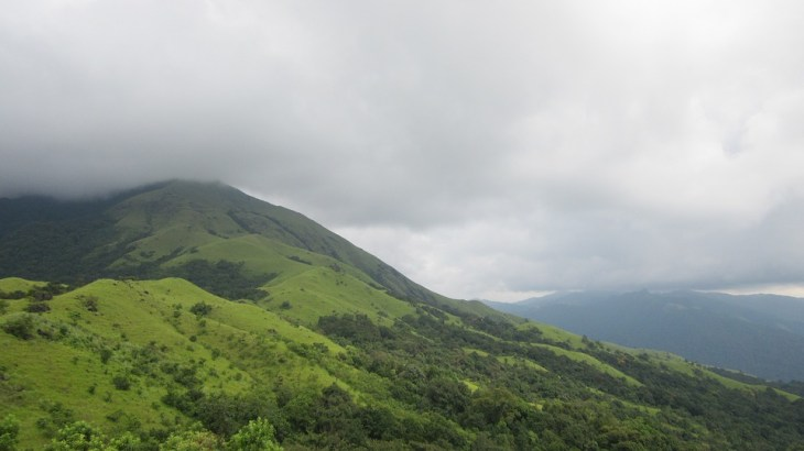Best places to visit in South India in December