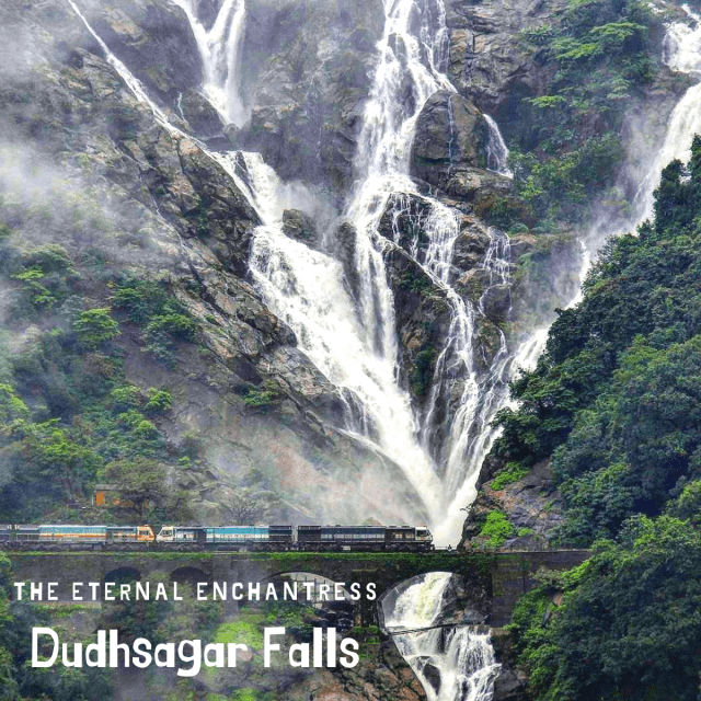This image has an empty alt attribute; its file name is Dudhsagar-Falls.png