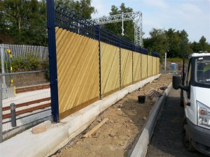 jacksons-tri-guard-fence-swansea-fencing-2