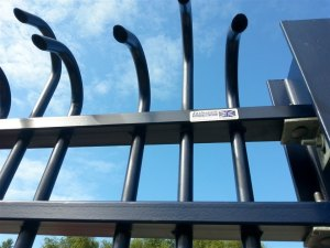 jacksons-tri-guard-fence-swansea-fencing-3