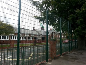 playground-ball-stop-fence-neath-10