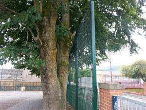 playground-ball-stop-fence-neath-12