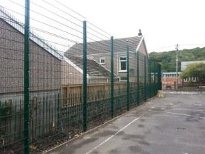 playground-ball-stop-fence-neath-7