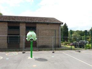 ball-stop-fence-cimla-1