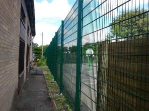 ball-stop-fence-cimla-10