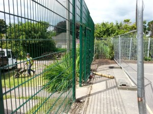 ball-stop-fence-cimla-3