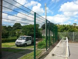ball-stop-fence-cimla-4