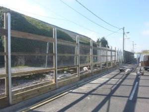environmental-barrier-tesco-pontardullais-9