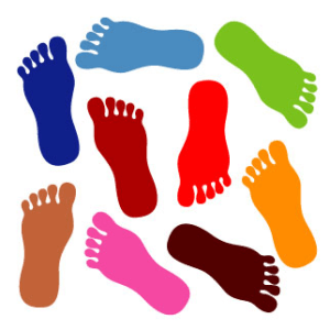 Monthly Monday Podiatrist @ Southwark Pensioners Centre | England | United Kingdom