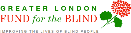 GreaterLondonFundForTheBlind