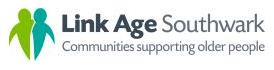 Link-Age-Southwark