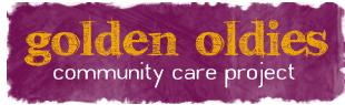 goldenoldies-logo