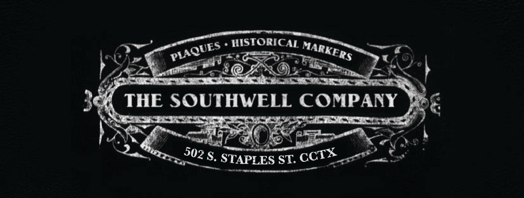 Original Southwell Logo