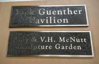 Gunther McNutt