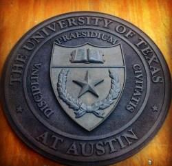 Ut Austin Post restoration