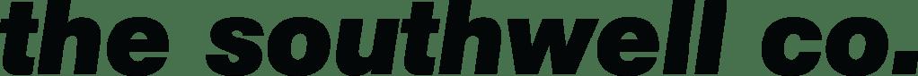Southwell Logo 1
