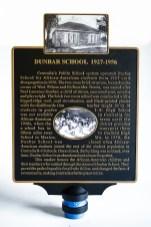 Dunbar School