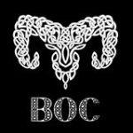 BOC sqr