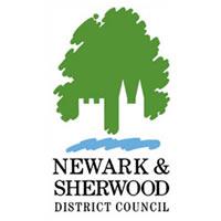 N.S.D.C.Colour-logo-200px