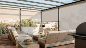 outdoor shades southwest blinds