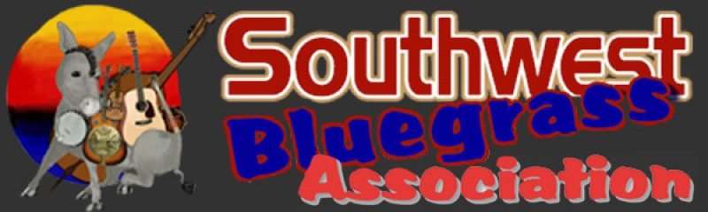 Southwest Bluegrass Association