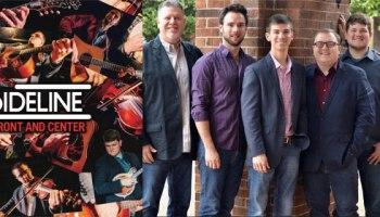 Banjo links on the web - Southwest Bluegrass Association