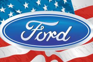 _Why-Ford-Collision-Parts-1