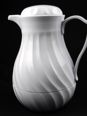 THERMAL COFFEE JUG 2 LITRE