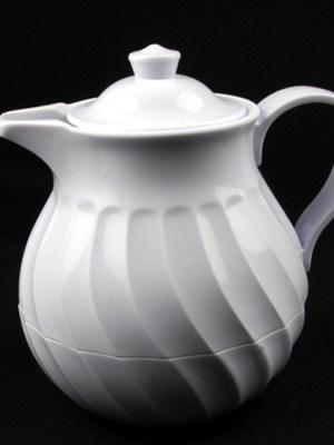 THERMAL TEA JUG 1 litre