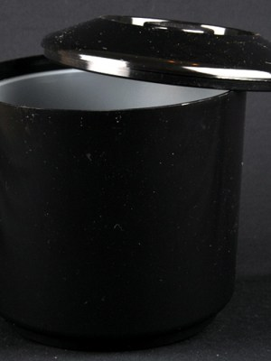 Thermal Ice Bucket Hire