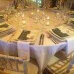 Crewkerne Wedding Hire