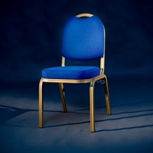 Election chair hire