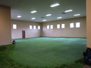 Xavier University Golf Facility (1)-lg