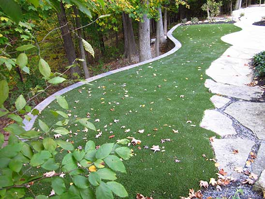 indiana-artificial-grass-t-2