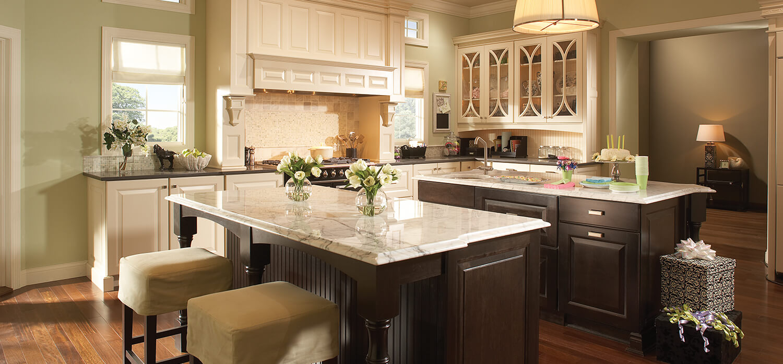 Kitchen Cabinets Tucson Kitchen Design Remodeling