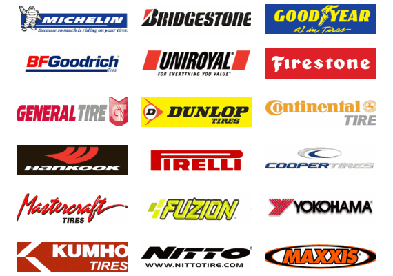 tire-coupons-brands