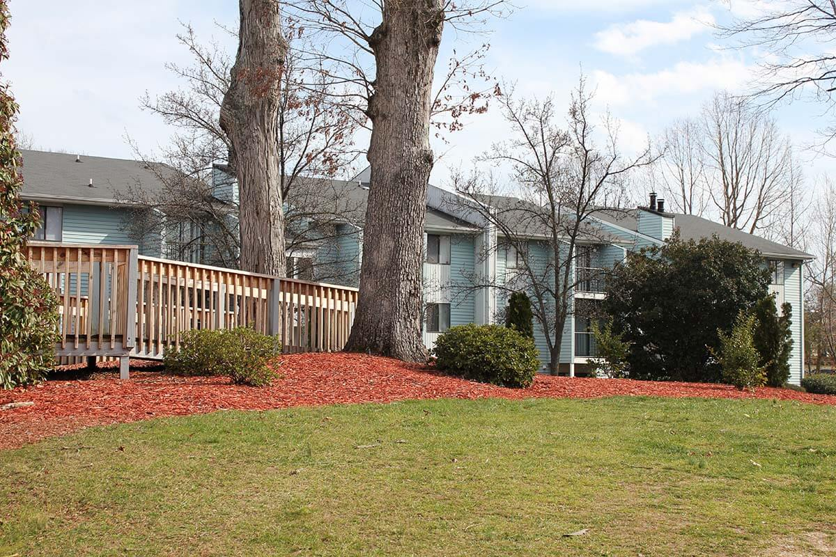 northwinds apartment homes southwood realty company