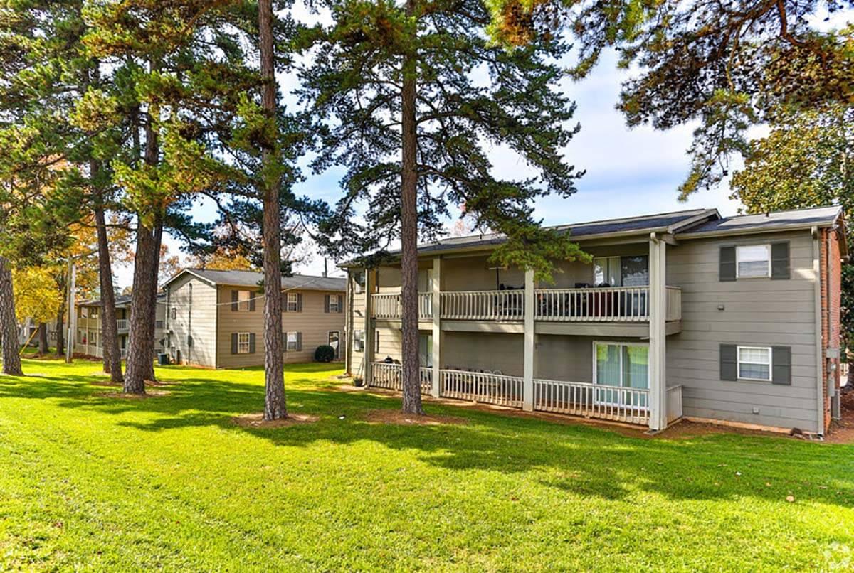 Quail woods apartments 1657 quail woods road gastonia nc - 1 bedroom apartments for rent in gastonia nc ...