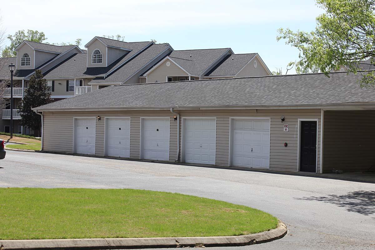 Walden Landing Apartment Homes