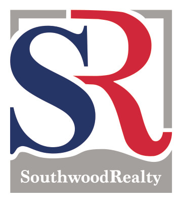 Communities Southwood Realty Company