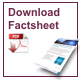 Download our product fact sheet's today